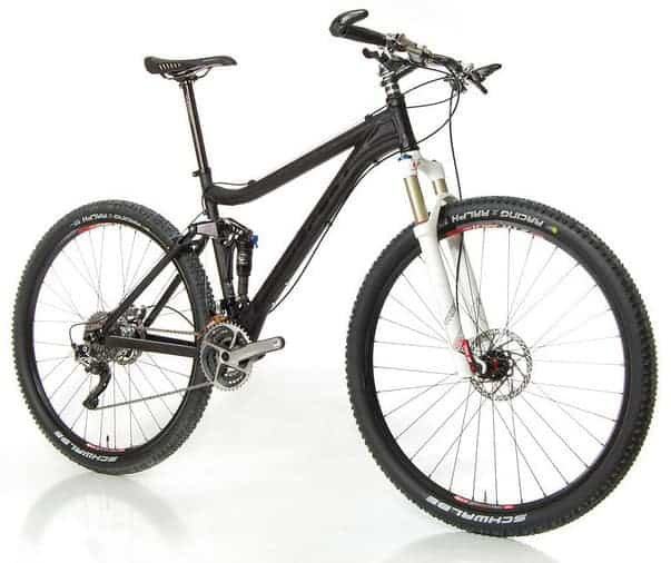Carbon Steel Rolleri Machine Mexico: Ultimate Listing: Mountain Bikes Made In America