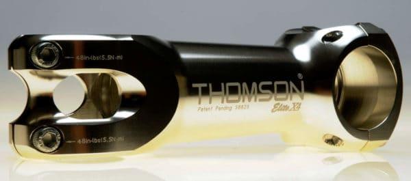 Thomson Elite mountain bike stem