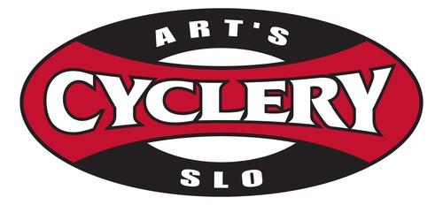 Art's Cyclery