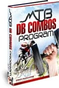 Bike James MTB DB Combos Program