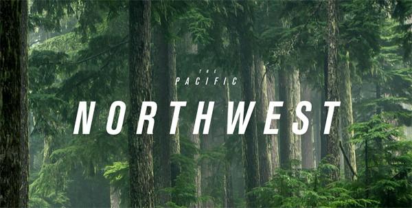 Yeti Cycles Pacific Northwest