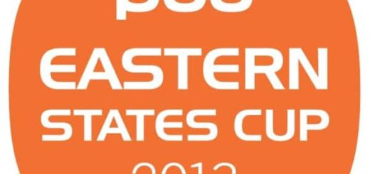 Eastern States Cup Logo