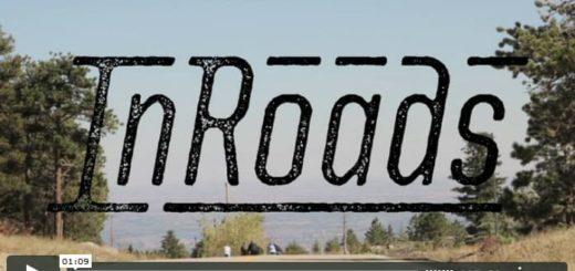 InRoads Movie