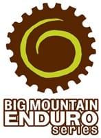 Big Mountain Enduro Series