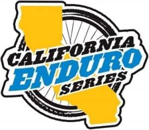 California Enduro Race Series