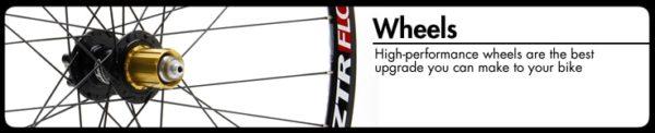 Easton mountain bike wheel sale