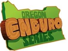 Oregon Enduro Race Series
