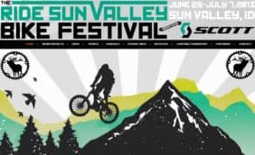 Sun Valley Super Enduro