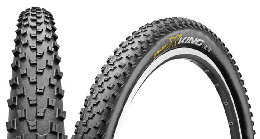 Top Ten Guide Best 29 Quot Mountain Bike Tires