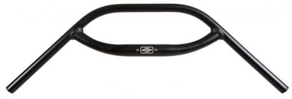 Jones Loop H-bar handlebar