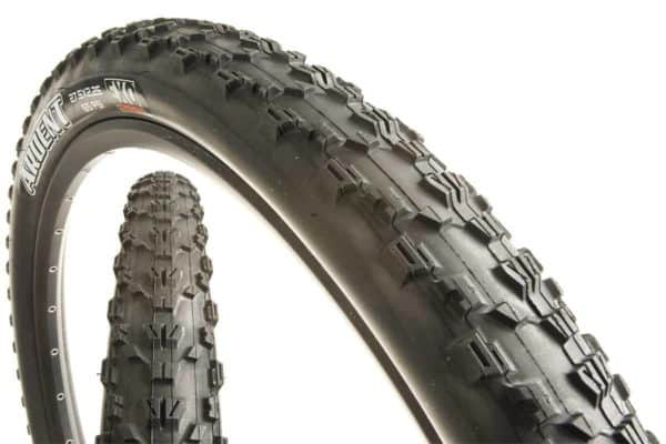 Maxxis Ardent - 29 x 2.25