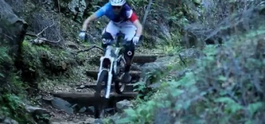 mount diablo mountain biking