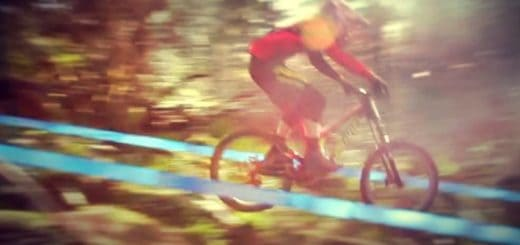 2013 US Gran Prix MTB - NW Cup - Port Angeles