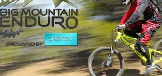 Racing Reports - Big Mtn Enduro Angel Fire - Ashland Mtn Challenge - ProGRT China Peaks - Eastern States Cup - Gravity East