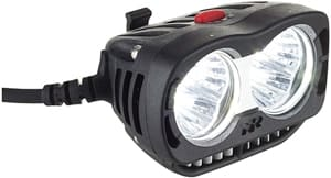 Nite Rider Pro 3600 LED light