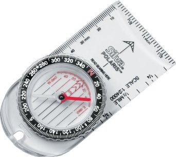 Silva Polaris Type 7 compass