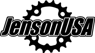 Whether you need a classic mountain bike, a lightweight road bike, or a hybrid in-between, JensonUSA has the bike you need. JensonUSA also sells cycling apparel and accessories, cyclist lifestyle magazines, and DVDs. Shop with JensonUSA online coupons .