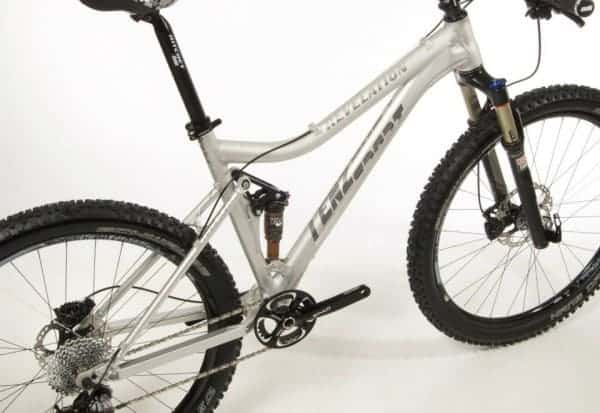 lenz-sport-650-revelation-mountain-bike