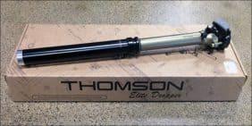 Thomson Elite Dropper Seatpost