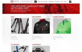 competitive-cyclist-black-friday-2013