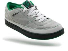 Five Ten Spitfire Shoe Sale