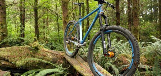 [Interview] Breadwinner Cycles Bad Otis