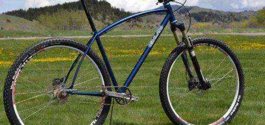 [Bike Lust] Hardtail Madness - Sycip Moonmen Engin Sklar