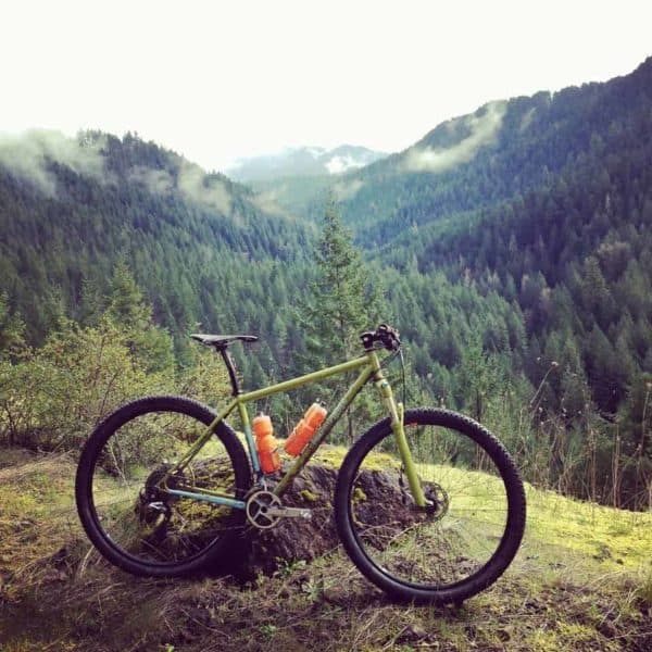 2015-breadwinner-jbracer-mountain-bike