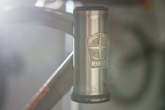 Meriwether Cycles