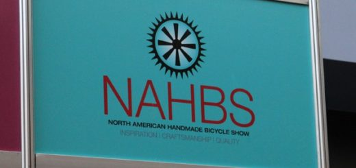 [2015 NAHBS] Award Winners