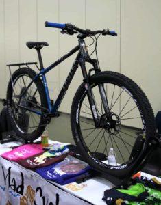 Vlad Cycles 2015