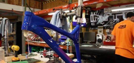 mountain-bike-builder