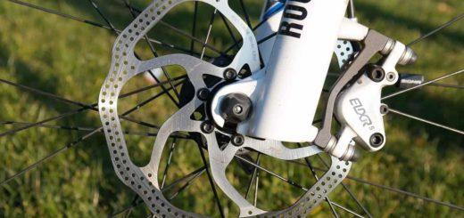 mountain-bike-brakes