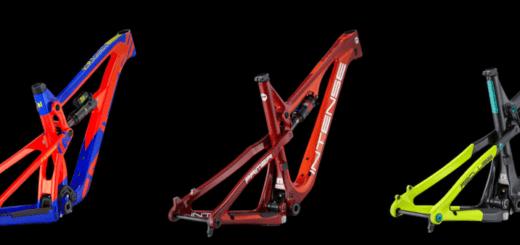 mountain-bike-frame