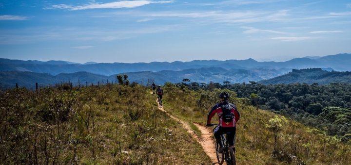 mountain-bike-trails