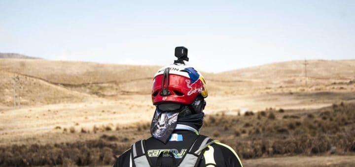 mountain-bike-wearables